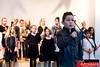 Kerstmiddag de Dissel 20 december 2017_small 115 (Gino_Wiemann) Tags: ginofotografie kerstmiddag klankrijkdrenthe spoorbiester dedissel kinderkoor koek koffie loting mannenkoor senioren wijkvereniging wwwwiemannnl