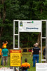 20170729-itcc--105557jpg_35490713043_o (ITCCAdmin) Tags: arboretum isa arboriculture arborist competition treeclimbing