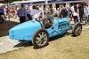 Bugatti Typ 35B (aguswiss1) Tags: supercar racecar prewar racer amazingcar bugatti carlover bugattityp35b fos classiccar goodwood car fastcar dreamcar winner caroftheday festivalofspeed champion