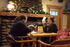 Ladies of the Brew (Bill 1.9 Million views) Tags: mamillers millers goldstream village wings openmic micnight pub brewery brewpub wine liquor beer coldbeer android droid galaxynote5 screenshot galaxy samsungsmn920w8 hamburgers food supper pubfood