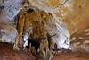 Grotte de Saint-Marcel-d'Ardèche (flallier) Tags: grotte speleo spéléologie cave caving spéléothème concrétions stalagmites stalagtites karst karstique creusement souterrain saintmarcel ardèche bidon
