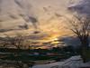 Piscataqua River Sunset (walter_g) Tags: sonya6000 minoltamc24mmf28 rawtherapee53 gimp296 nikcolorefexpro