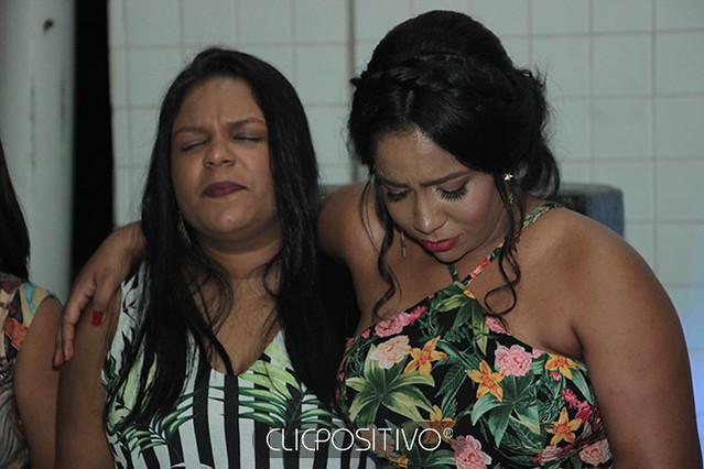Rebeca (217)