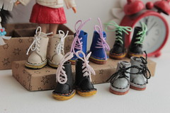 real leather shoes for petite blythe