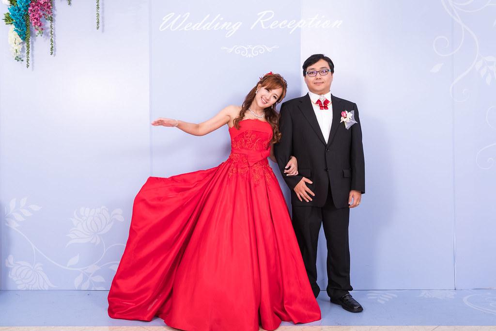 孟菲&姿儀、婚禮_0577
