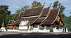 DSC01889 (Dirk Rosseel) Tags: wat xienthong luangprabang laos buddhist buddhism buddha mekong temple