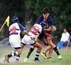2017.12.17 Tainan Club vs CJHS 154 (pingsen) Tags: tainan cjhs 長榮中學 rugby 橄欖球 台南橄欖球場