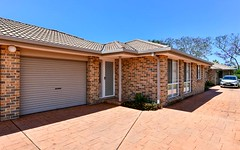 2/38 Allfield Road, Woy Woy NSW