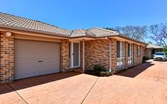 2/38 Allfield Road, Woy Woy NSW