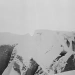 Solheimajokull glacier thumbnail