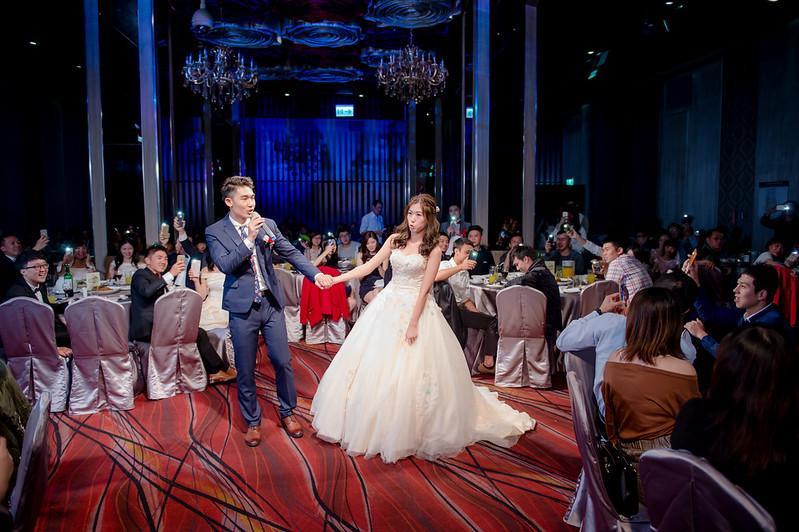 明凱&雅涵Wedding-489