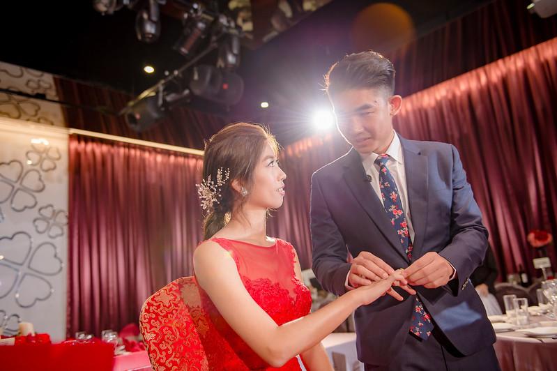 明凱&雅涵Wedding-147