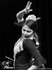 DSC05612 (corderoaleman) Tags: flamenco arnhem flamencoarnhem arte art dance dancing dancer bailaora bailaor cantaora cantaor