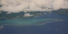 The Arrival: Papeete and Bora Bora. Dec/2017 (EBoechat) Tags: the arrival papeete bora dec2017 paradise paraiso island tahiti taiti pacifico pacific