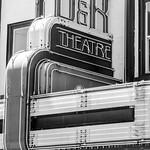 D&R Theatre thumbnail