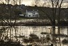 DSC_8342-Edit (Cycling Saint) Tags: aylestonemeadows leicester floods nikond750nikkor70300f456vr