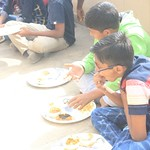 Lunch @ Ahmedabad  (1)