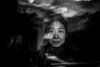 . (SinoLaZZeR) Tags: 黑白 纪实摄影 人 肖像 人物 portrait people blackwhite blackandwhite bw fujifilm fuji xpro2 schwarzweiss