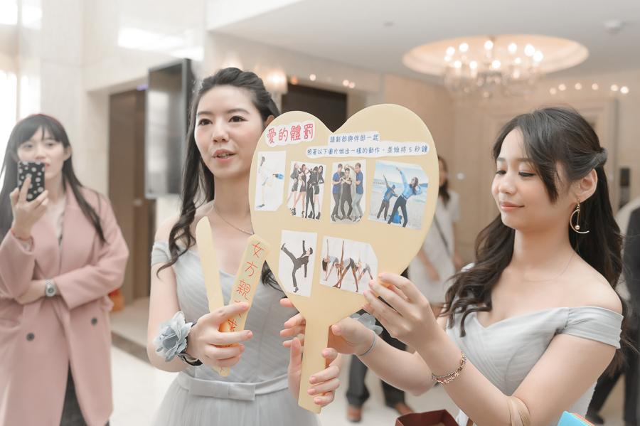 39364211811 8b02f5b85d o [彰化婚攝]J&Y/皇潮鼎宴禮宴會館