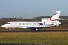 TC-RMK | Dassault Falcon 8X | Setair (james.ronayne) Tags: tcrmk | dassault falcon 8x setair fa8x