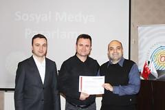 MarkeFront - T.C. Kuzey Anadolu Kalkınma Ajansı | Etkili Sosyal Medya Kullanımı Eğitimi - 21-22.12.2017 (5)