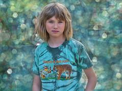 The Little Tigger (jta1950) Tags: kid child children enfant girl fille little young portrait person people