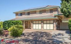 130 Australis Ave, Wattle Grove NSW
