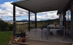 609 Mt French Rd, Mount French QLD