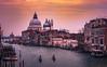 The magic city of Venice... (agialopoulos) Tags: sylvester venedig city cityscape travel italy italia venice