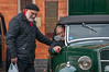 Vintage Stony 2018 (Trackside70) Tags: vintagestony vintage stonystratford classiccars cars miltonkeynes uk newyearsday show historic automobile nikond300s nikonafsdxnikkor1685mmf3556gedvr polariser