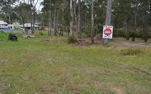 Lot 17, 4 Stirling Street, Abernethy NSW 2325