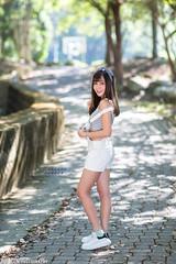 BH9A4620 by LIN RU 哥 -