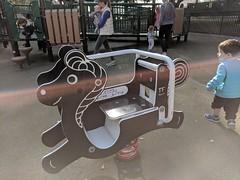 IMG_20180101_115710 (earthdog) Tags: 2017 needstags needstitle googlepixel pixel cameraphone moblog androidapp