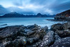 20180101-2017, Elgol, Isle of Skye, Schottland, Tag5-008.jpg (serpentes80) Tags: schottland tag5 2017 isleofskye elgol scotland vereinigteskönigreich gb