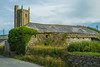St Buryan K1__3845.jpg (screwdriver222) Tags: towerfarm pentax church stburyan belltower granite steeple cornwall tower barn saintburyan england unitedkingdom gb