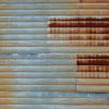 (jtr27) Tags: dscf4865xl jtr27 fuji fujifilm fujinon xt20 xtrans xf 35mm f2 f20 wr rwr newhampshire nh newengland metal siding abstract
