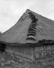 50 Shades of Łowicz (buriburizaemon1) Tags: film filmphotography hp5 ilfordhp5 m7 mamiya7 poland xtol blackandwhite filmbw selfdeveloped