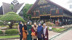 4D3N Discover Banda Aceh, Indonesia (AMI Travel) Tags: amitravel almasyhurtravel discoverwithami discoverindonesia indonesiapackage bandaacehpackage
