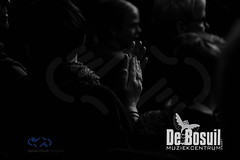 2017_01_07 Nieuwjaarsconcert St Antonius NJC_3035-Johan Horst-WEB