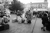 Advent in Zagreb (Koprek) Tags: zagreb advent croatia december 2017 ricoh gr streetphotography
