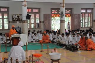 Swamiji Jayanti 2018 (22)