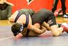 591A6893.jpg (mikehumphrey2006) Tags: 2018wrestlingbozemantournamentnoah 2018 wrestling sports action montana bozeman polson varsity coach pin tournament