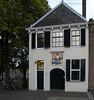 Doors, windows and of course bicycles in Utrecht (joeke pieters) Tags: 1360403 panasonicdmcfz150 utrecht nederland netherlands holland huis gebouw house building gevel facade raam ramen window windows deur deuren door doors reflections luiken shutters ddd