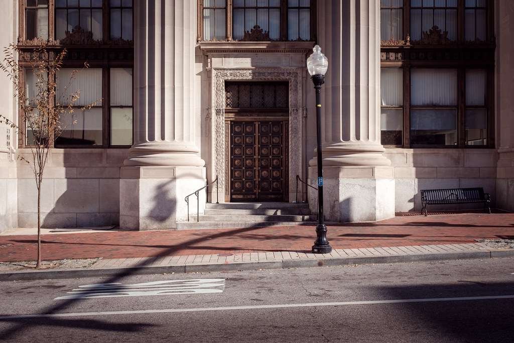 Baltimore (seikoesquepayne) Tags fuji x100f baltimore door architecture street & The World\u0027s Best Photos of baltimore and door - Flickr Hive Mind