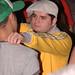 Mickys Play 02-15-05 14