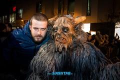 [17-12-2017] Krampus - pochod čertov-96