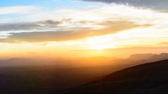Sharah Mountain (ebrahemhabibeh) Tags: