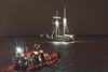Bridges214 (Captain Smurf) Tags: open bridges river hull pickle marina comrade syntan