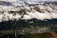 DSC_000(124) (Praveen Ramavath) Tags: chamonix montblanc france switzerland italy aiguilledumidi pointehelbronner glacier leshouches servoz vallorcine auvergnerhônealpes alpes alps winterolympics