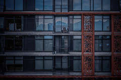 Gloomy Day (Photo Alan) Tags: vancoucer canada gastown street streetphotography streetpeople city cityscape cityofvancouver building